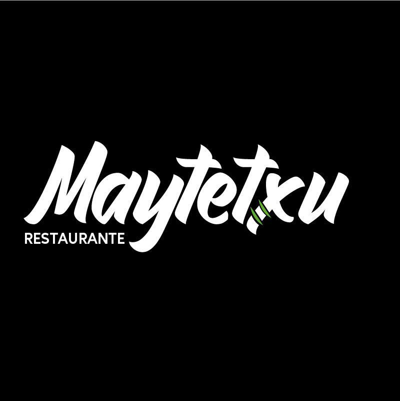 LogoMaytetxu2